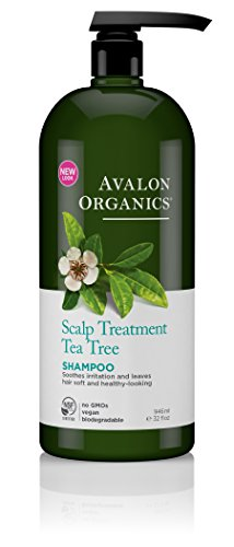 avalon-organics-shampoo-scalp-treatment-tea-tree-32-fluid-ounce