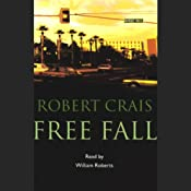 Free Fall | Robert Crais