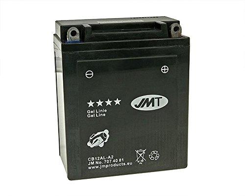 batterie-jmt-gel-yb12al-a2-12-volt-bmw-f-650-gs-dak-r13-annee-de-construction-2000-2003