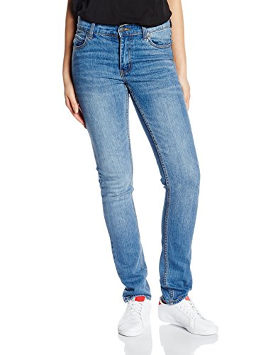 Cheap Monday - Jeans slim, uomo, Blu (Bleu), 44/46 IT (31W/34L)