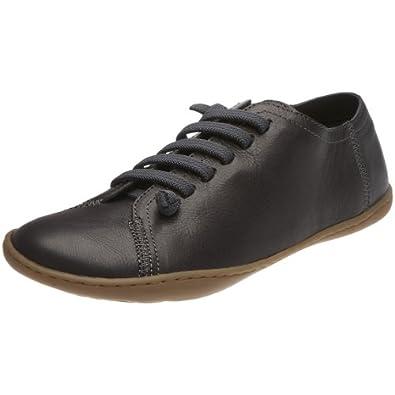 Amazon.com: Camper Women's PEU Cami Fashion Sneaker: Shoes
