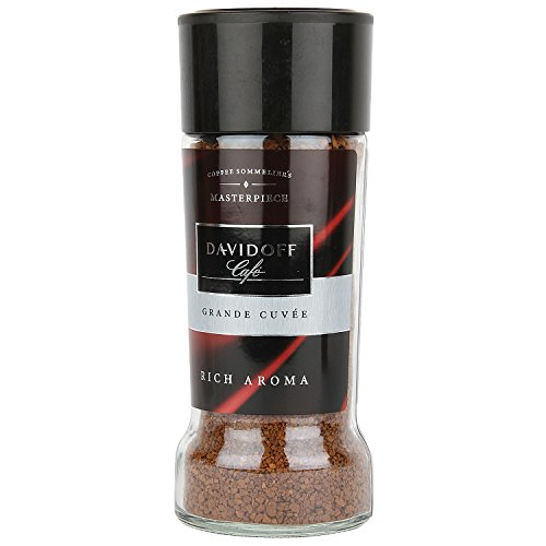 davidoff-cafe-rich-aroma-instant-coffee-100-gram-jars-pack-of-2