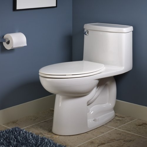 American-Standard-Compact-Cadet-3-FloWise-Toilet