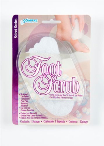 compac-foot-scrubber-case-of-72-by-compaq