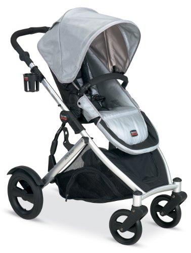 CELEBRITY BABY CAR SEATS: https://sites.google.com/site/celebritybabycarseatsddt/