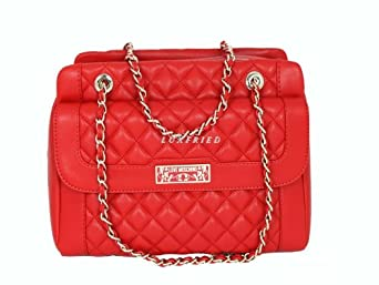fdbcd556e6519 hot hot hot Sale LOVE MOSCHINO Tasche Shopper Handtasche Bag KF0500 ...