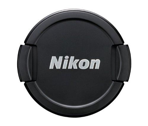 Nikon LC-CP21 Replacement Lens Cap for Coolpix P100