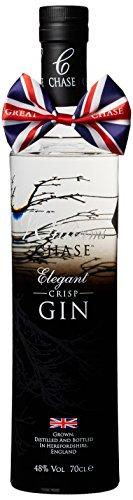 chase-elegant-crisp-gin-1-x-07-l