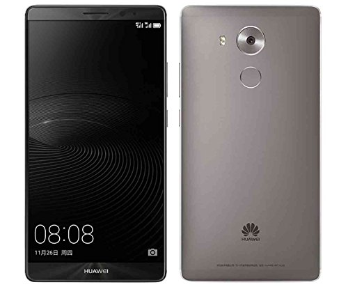 Huawei-dghumate8dsgr-Ascend-Mate-8-smartphone-32-GB-grigio