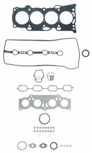 Engine Cylinder Head Gasket Set Fel-Pro HS 26336 PT