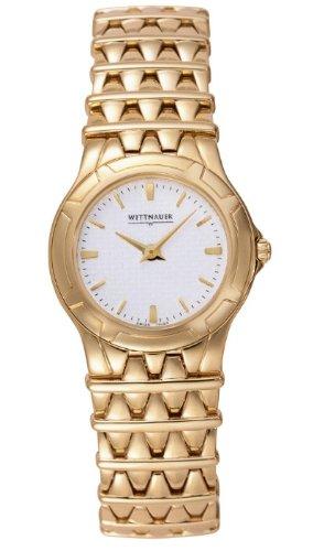 Wittnauer Women's Savoy Dress Watch, Model - 11L03