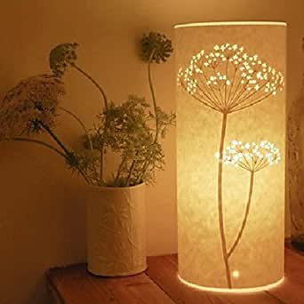 GO Lampade da terra - Tradizionale/classico - DI PVC: Amazon.it: Illuminazione