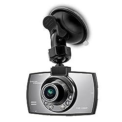die beste autokamera 2016 test testsieger dashcam. Black Bedroom Furniture Sets. Home Design Ideas