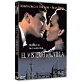 Die Villa / Up at the Villa [Spanien Import]von &#34;Kristin Scott Thomas&#34;