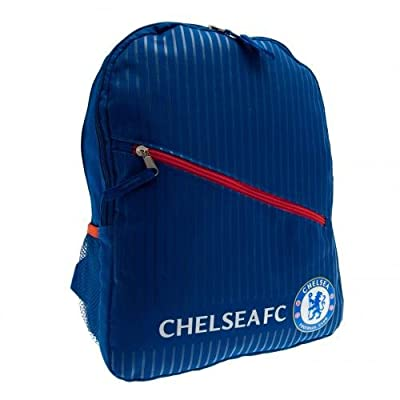 Chelsea F.C. Backpack FD