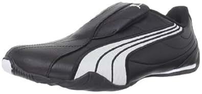 Puma Tergament Shoes Review