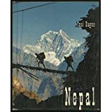 Nepal: The Kingdom in the Himalayas