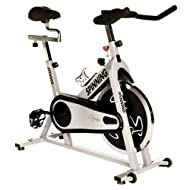 Spinner® Fit Spin® bike Review-image