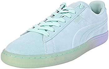 Upto 40% Off PUMA Mens Sneakers