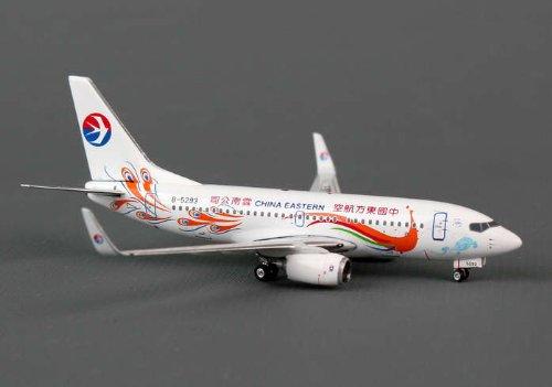 phoenix-diecast-1-400-ph891-phoenix-china-eastern-737-700-1-400-naranja-del-pavo-real-b-5293