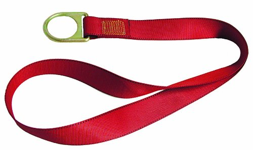 Safety Harness Regulations front-657368