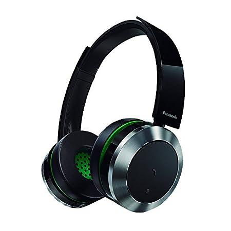 Panasonic RP-BTD10 Kits Oreillette Bluetooth
