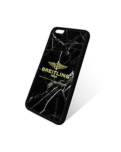 breitling-sa-logo-protective-accessori-del-telefono-per-iphone-6-6s47inch-breitling-sa-theodore-schn