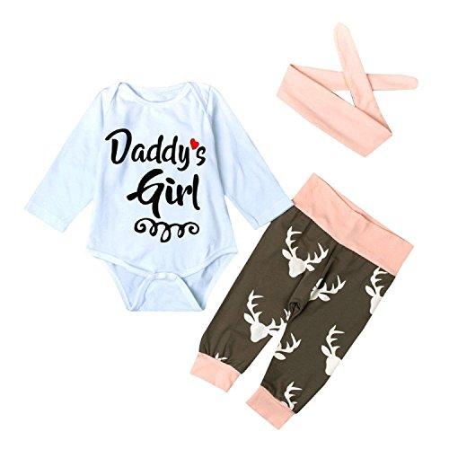 zaru-nino-recien-nacido-bebe-romper-headband-ropa-ropa-conjunto-navidad-traje-de-cuerpo-pantalones-7