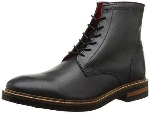 base-london-knole-stivale-da-uomo-grigio-grey-45
