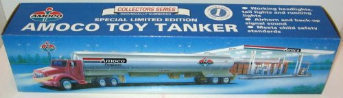 1994-amoco-toy-tanker