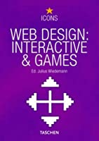 Web design: interactive & games