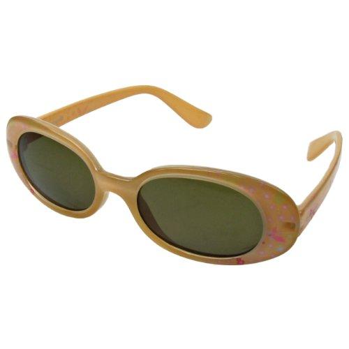 Polaroid Polarized Lens UV Baby Kids Childrens Cat 3 Sunglasses 0700C