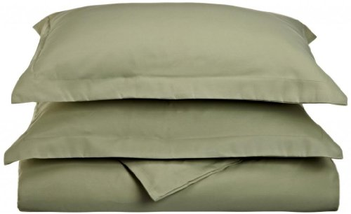 Green Duvet Cover Sets
