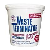 Doggie Dooley Waste Terminator Powder - Frontgate