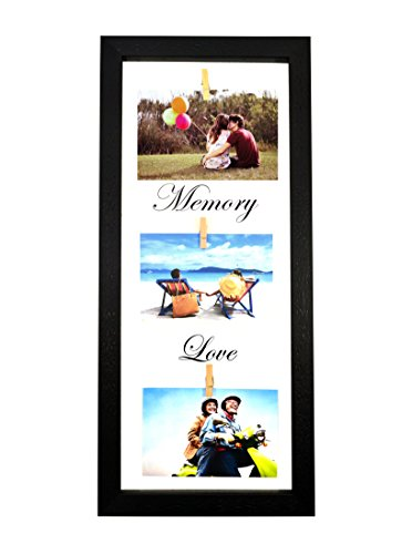 bestbuy-frames-wooden-collage-picture-frame-3-openings-hanging-display-fits-3-photos-perfect-for-fam