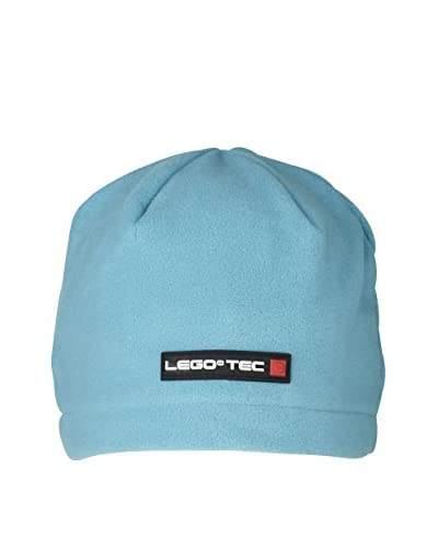 Lego Wear Cappellino Tec Aston [Blu Chiaro]