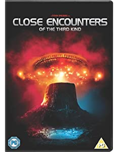 Close Encounters Of The Third Kind: Collector's Edition [DVD] [2011]