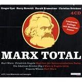 """Marx totalvon """"Christian Br�ckner"""""""