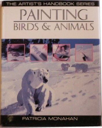 Painting Birds & Animals