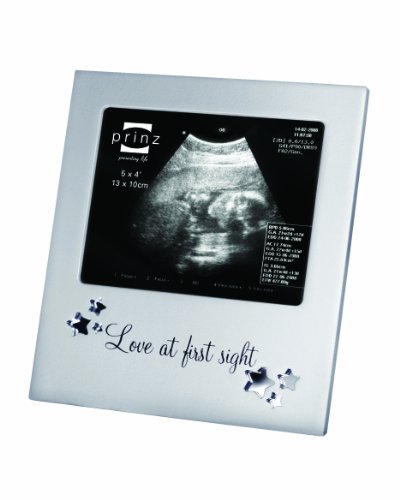 prinz-5-by-4-inch-love-at-first-sight-sonogram-frame