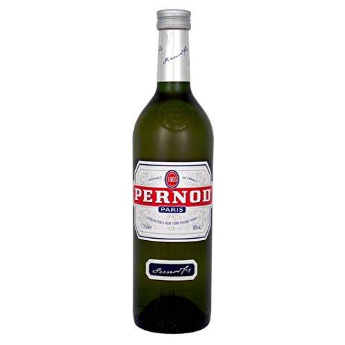 pernod-70cl
