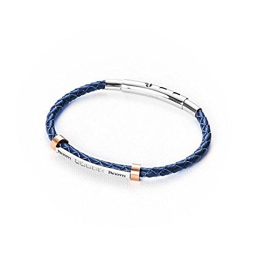 bracelet-4us-cesare-paciotti-mens-4ubr1263-4ubr1263