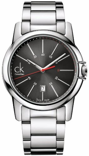 Calvin Klein Gents Watch Select K0A21561