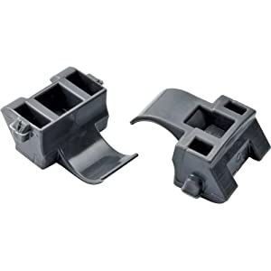 Blum Restrictor Clip for Compact Blumotion Overlay Hinges