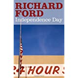 Independence Dayby Richard Ford
