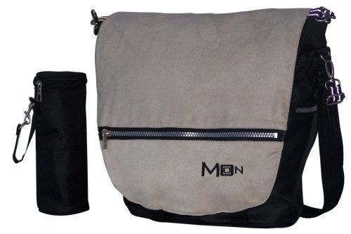 babywelt wickeltasche preisvergleich wickeltasche g nstig kaufen bei. Black Bedroom Furniture Sets. Home Design Ideas