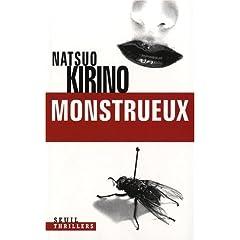 Monstrueux de Natsuo Kirino dans Roman policier 41joXCAllOL._SL500_AA240_