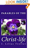 Parables of the Christ-life