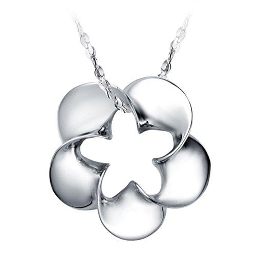 ciondoli-per-collane-donna-placcato-oro-bianco-fiore-argento-catena-acciaio-da-aienid
