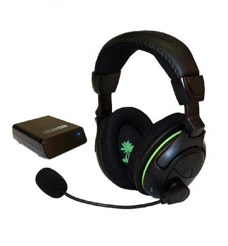 turtle-beach-ear-force-x32-digital-headset-xbox-360-certified-refurbished